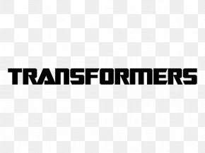 United States - Logo Brand United States Transformers PNG