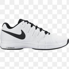 Nike - Sneakers Shoe Nike Air Max Adidas PNG
