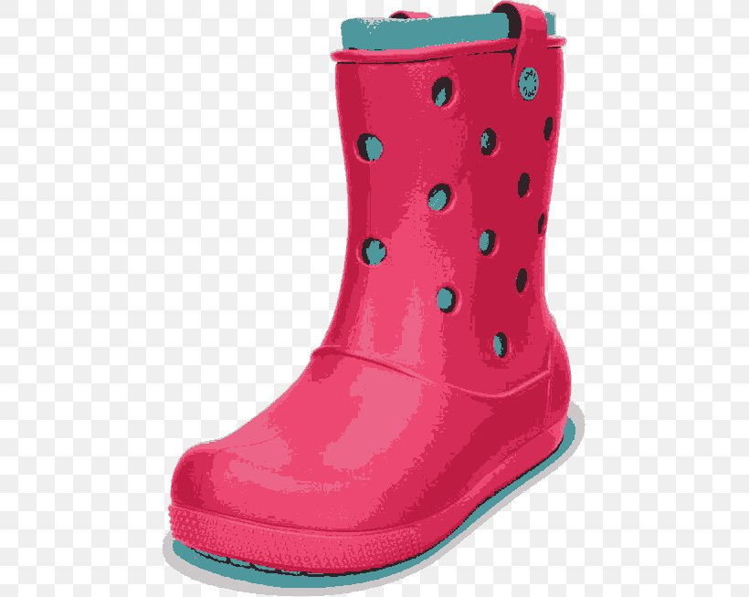 Snow Boot Shoe, PNG, 465x654px, Snow Boot, Boot, Crocs, Fashion, Footwear Download Free