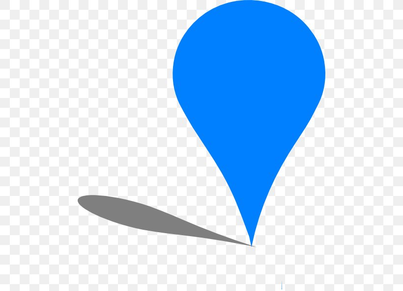 location clip art png 504x594px location azure blue map point download free favpng com