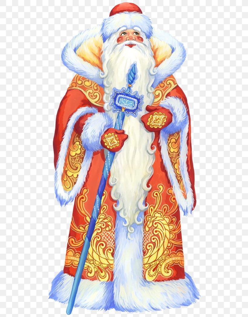 Ded Moroz Santa Claus Snegurochka Père Noël Christmas Day, PNG, 600x1050px, Ded Moroz, Christmas, Christmas Day, Christmas Decoration, Christmas Market Download Free