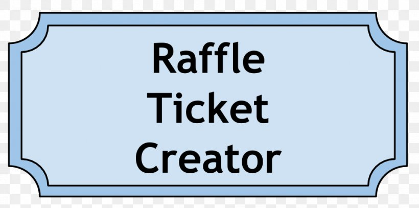 Raffle Template Microsoft Word Ticket Png 962x478px Raffle Area Bing Images Brand Computer Software Download Free