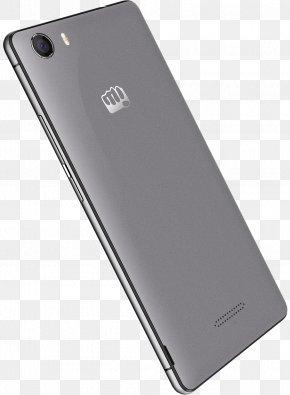 Smartphone - Smartphone Xiaomi Redmi Note 4 Feature Phone Micromax Canvas 5 Telephone PNG