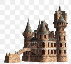 Castle - DeviantArt Castle Clip Art PNG