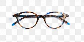 Mandir - Goggles Sunglasses Clothing Accessories PNG