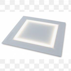 Street Light - Light-emitting Diode Light Fixture Solid-state Lighting LED Lamp Office PNG