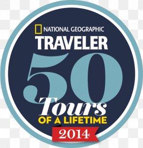 Travel - National Geographic Traveler Travel + Leisure Adventure Travel Condé Nast Traveler PNG