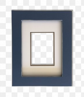Window - Window Picture Frames Product Design Square Meter PNG