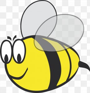 Bee - Langland Community School Hindi Panchatantra Honey Bee PNG