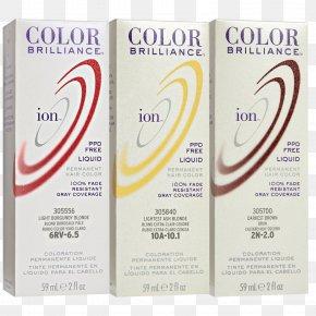 Hair - Hair Coloring Human Hair Color Auburn Hair Brown Hair PNG