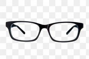 Glasses - Cat Eye Glasses Eyeglass Prescription Sunglasses Lens PNG