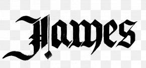 Self Harm - Logo Desktop Wallpaper Character Brand Font PNG