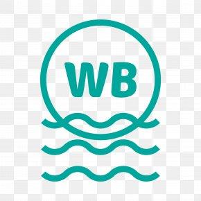 Wa - Bremen-startups.de South By Southwest Startup Company Startups Bremen Und Bremerhaven 0 PNG