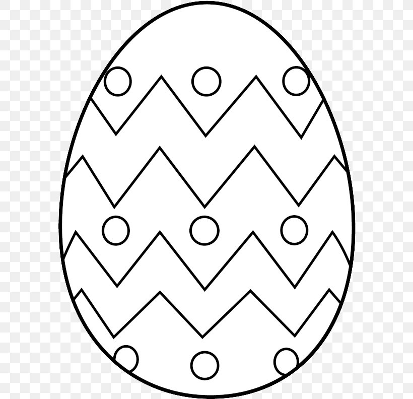 Easter Egg Coloring Book Drawing, PNG, 592x792px, Easter Egg, Art, Basket,  Color, Coloring Book Download Free