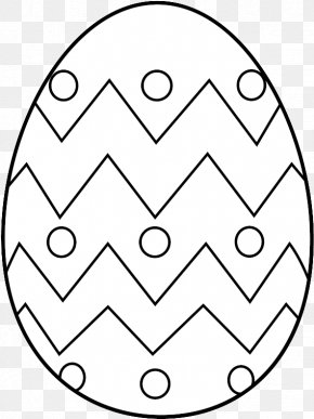 Coloring Book Easter Egg Drawing Ausmalbild Paper, PNG ...