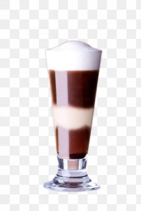 Caramel Coffee Cup - Irish Coffee Latte Macchiato Caffxe8 Mocha Caffxe8 Macchiato PNG