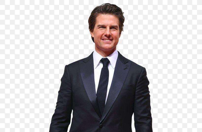 Tom Cruise Top Gun: Maverick, PNG, 500x536px, Tom Cruise, Action Film, Actor, Blazer, Business Download Free