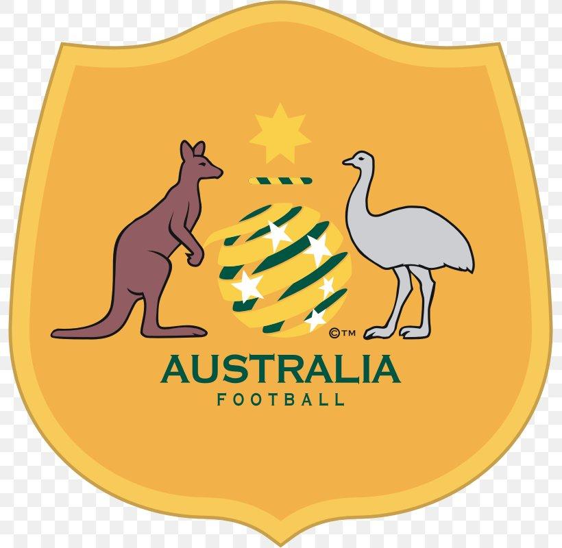 2018 World Cup Group C Australia National Football Team 2018 FIFA World Cup Final France National Football Team, PNG, 800x800px, 2018 Fifa World Cup Final, 2018 World Cup, Ange Postecoglou, Area, Australia Download Free