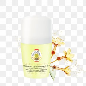 Perfume - Deodorant Roger & Gallet Perfume Shower Gel Lotion PNG
