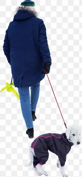 Walk - Dog Walking Leash PNG