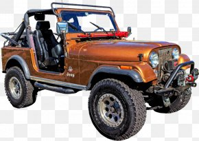 Jeep - Jeep Wrangler Car Jeep Grand Cherokee Willys MB PNG