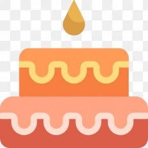 Red Birthday Cake - Birthday Cake Bakery Clip Art PNG