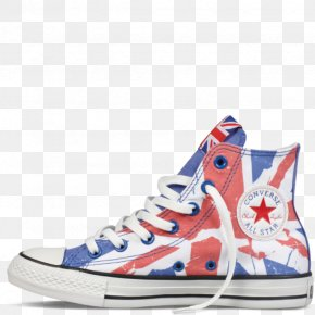 Converse All Star Logo Vector - Converse Sneakers Skate Shoe Chuck Taylor All-Stars PNG
