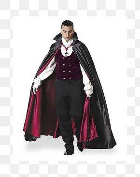 Vampire Teeth - Halloween Costume Vampire Clothing PNG