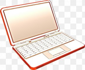 Netbook Computer Keyboard - Technology Electronic Device Personal Computer Laptop Space Bar PNG