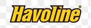 Car - Chevron Corporation Havoline Car 2018 Campeonato Ecuatoriano De Fútbol Serie A Motor Oil PNG