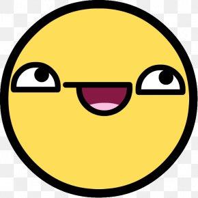 Crazy Happy Face - Derpy Hooves T-shirt Smiley Face Clip Art PNG