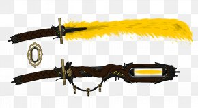 Weapon - Knife Melee Weapon Ranged Weapon Blade PNG