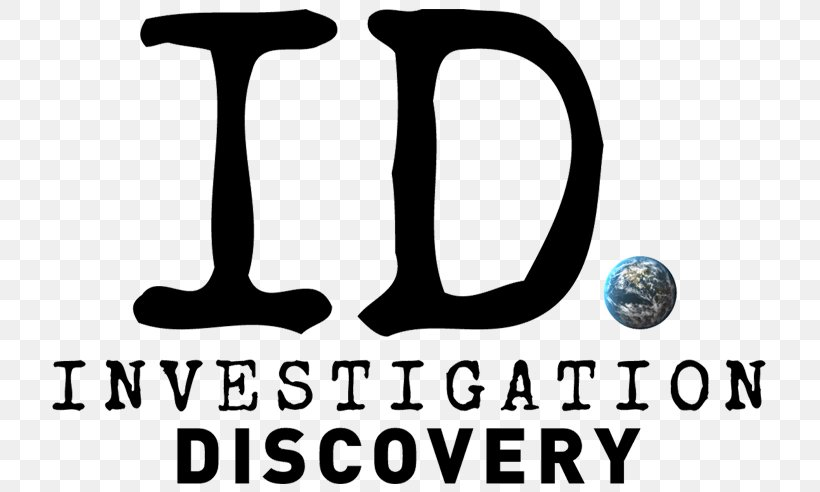 Logo Investigation Discovery Discovery Channel Discovery