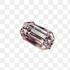 Diamond - Diamond Color Jewellery Gemstone Carat PNG