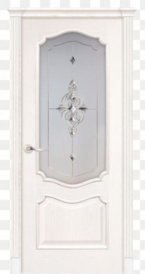 Door - Door Window Arkhangelsk Price Vendor PNG