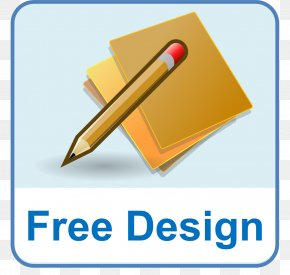 Design - Graphic Design Art Architecture Interior Design Services PNG