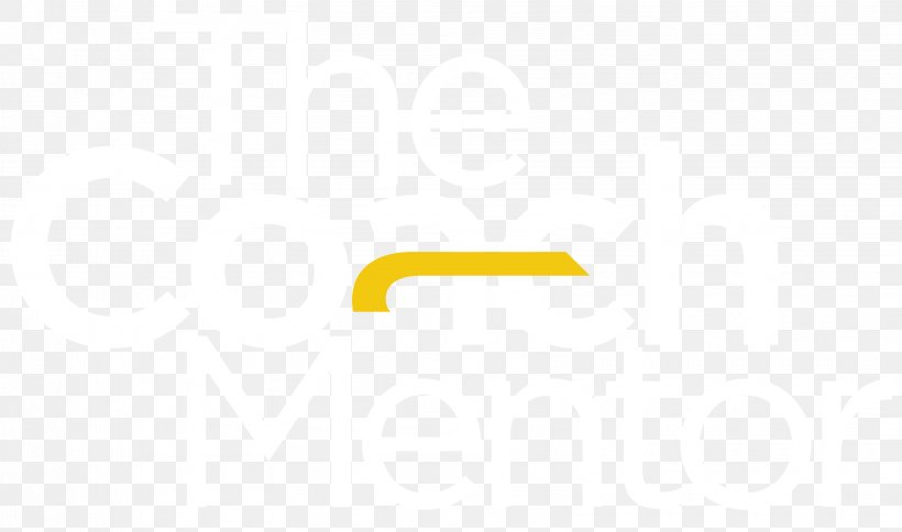 Logo Brand Line, PNG, 3215x1901px, Logo, Brand, Rectangle, Text, Yellow Download Free