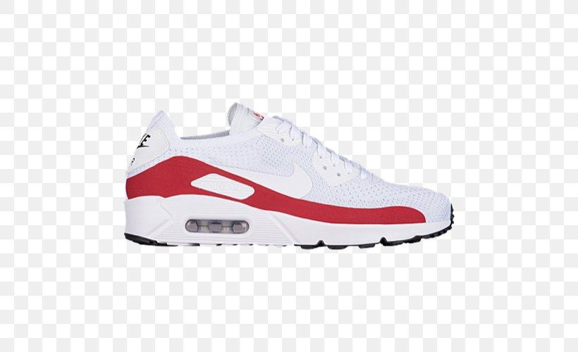 Nike Air Max 90 Sneakers Sneakerjagers