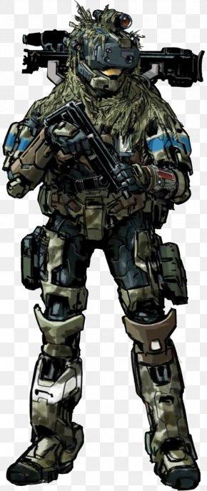 Halo - Halo: Reach Halo: Combat Evolved Halo 3: ODST Destiny PNG
