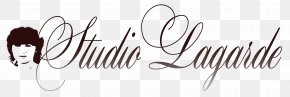 母親節 - Make-up Artist Beauty Parlour Cosmetologist Hairstyle Logo PNG