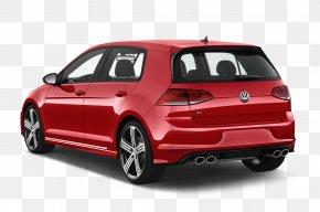 Volkswagen Golf - 2015 Volkswagen Golf GTI 2016 Volkswagen Golf GTI Car Volkswagen GTI PNG