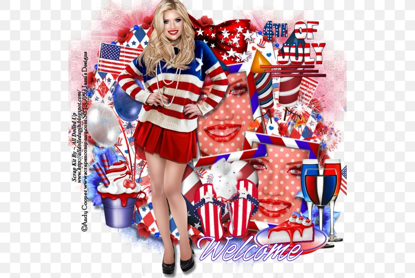 Cheerleading Uniforms Flag Of The United States Independence Day Costume, PNG, 550x550px, Cheerleading Uniforms, Cheerleading, Cheerleading Uniform, Costume, Flag Download Free