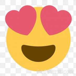 Heart - Heart Love Smile Desktop Wallpaper PNG