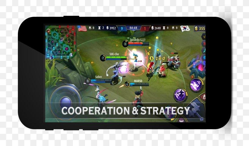 Mobile Legends: Bang Bang Android Google Play Moonton, PNG