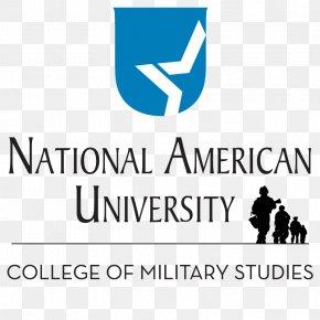 American University School Of International Service - National American University, Sioux Falls American University School Of International Service PNG