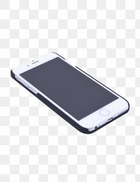 Smartphone - Smartphone Feature Phone Cellular Network PNG