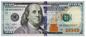 United States Dollar Banknote Photos - Benjamin Franklin United States One Hundred-dollar Bill United States Dollar Banknote PNG