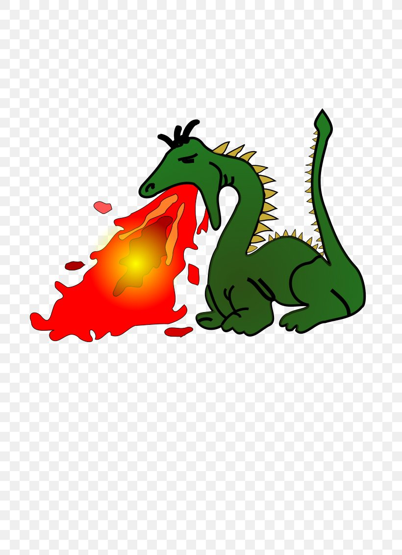 Fire Breathing Dragon Legendary Creature Drawing, PNG, 800x1131px, Fire Breathing, Animal Figure, Breathing, Chinese Dragon, Crocodile Download Free