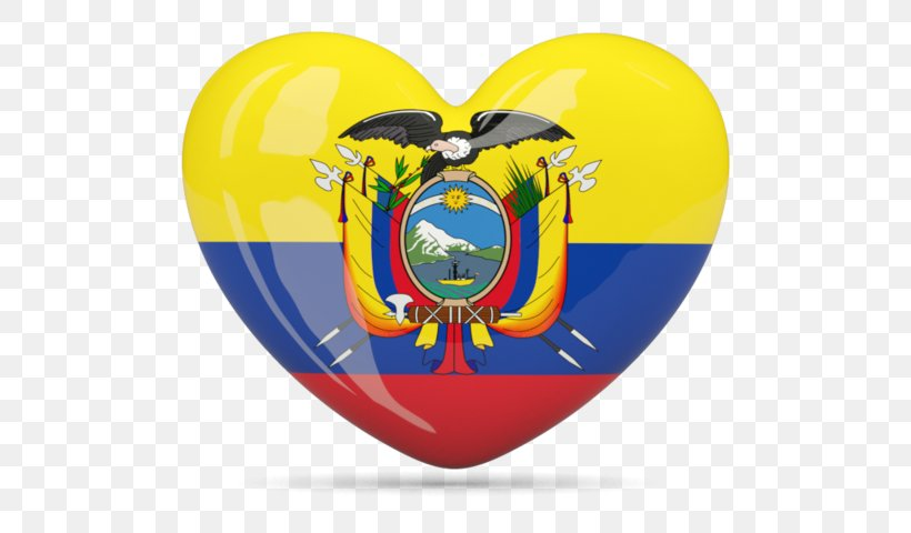 Flag Of Ecuador Flags Of The World National Flag, PNG, 640x480px, Ecuador, Flag, Flag Of Ecuador, Flag Of Paraguay, Flags Of The World Download Free