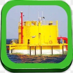 Buoy - National Data Buoy Center Water Transportation Ship National Oceanic And Atmospheric Administration PNG
